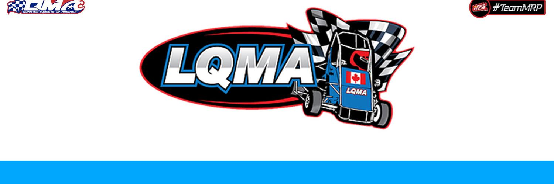 Langley QMA