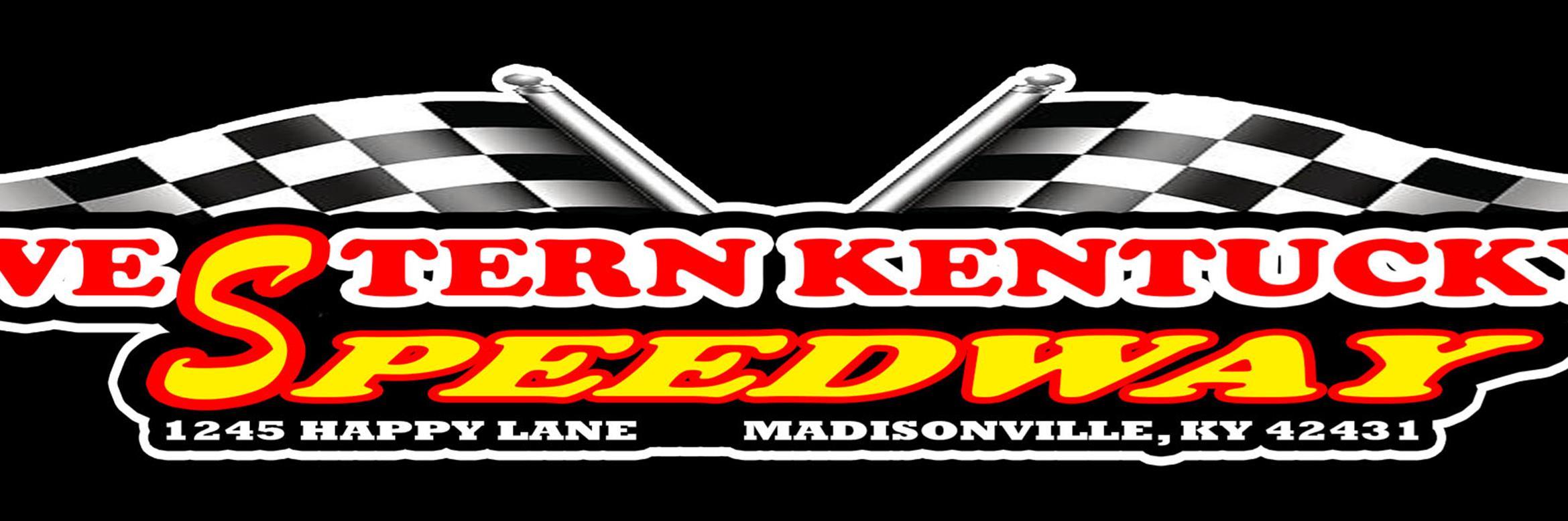 Western Kentucky Speedway