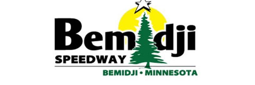 7/25/2021 - Bemidji Speedway
