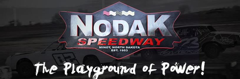9/4/2021 - Nodak Speedway