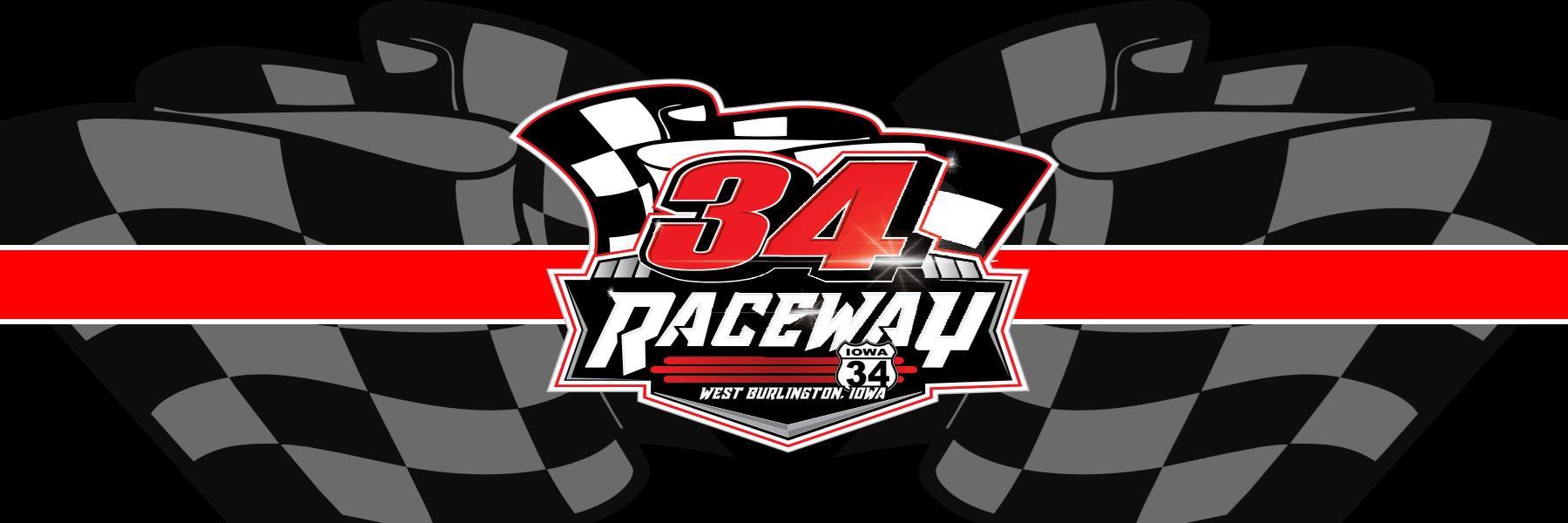 9/25/2021 - 34 Raceway