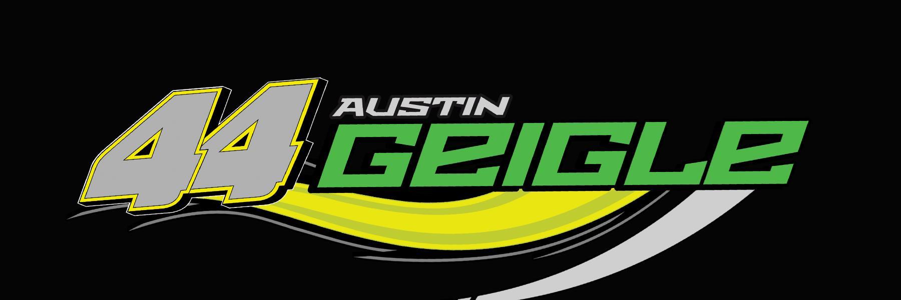 Austin Geigle