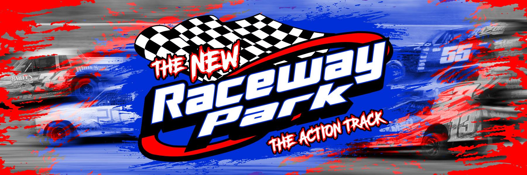 9/19/2021 - Raceway Park (SD)