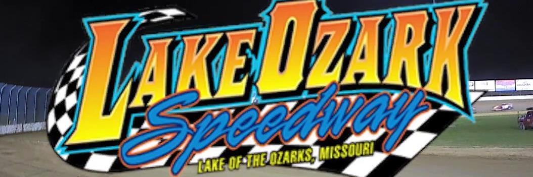 9/6/2020 - Lake Ozark Speedway