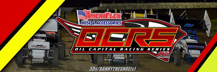 Oil Capital Racing Series
