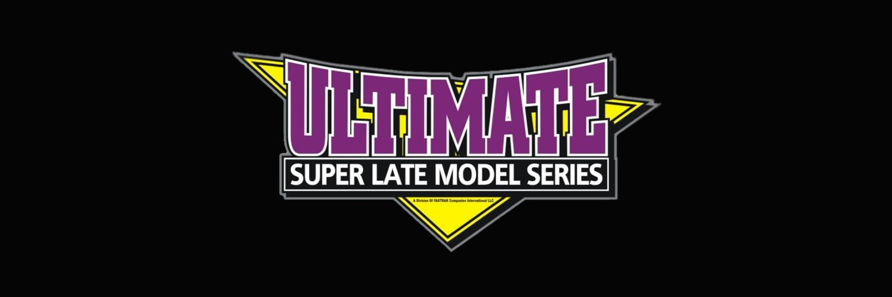 ULTIMATE Southeast SLMS