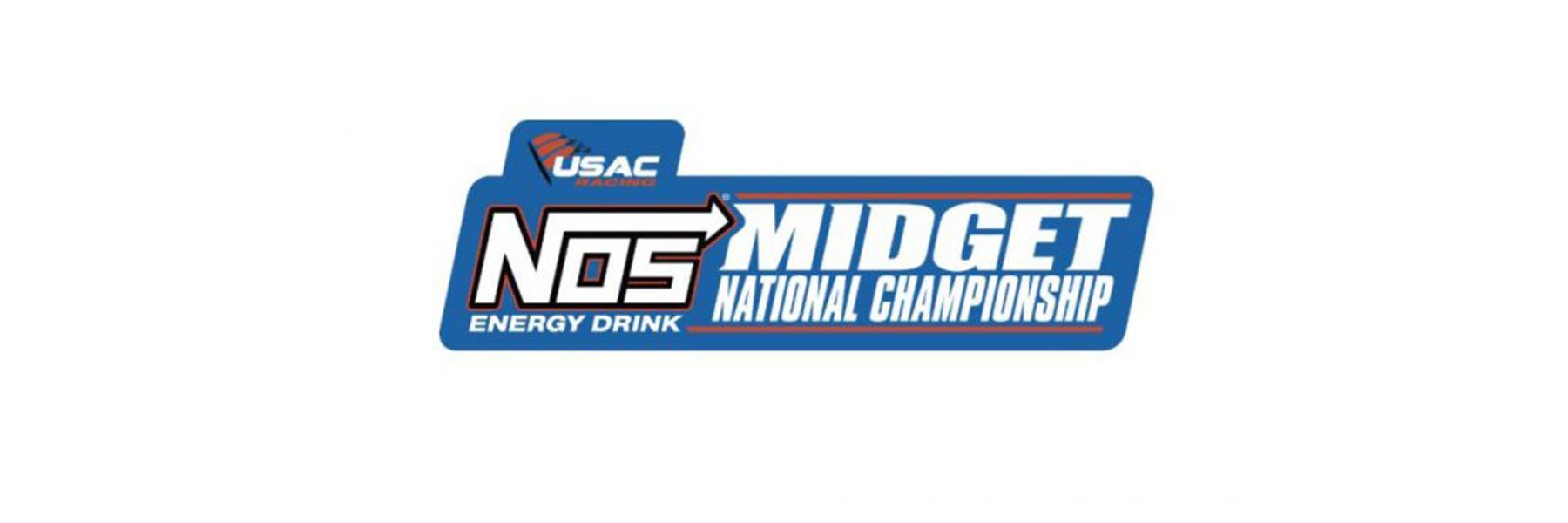 USAC National Midgets