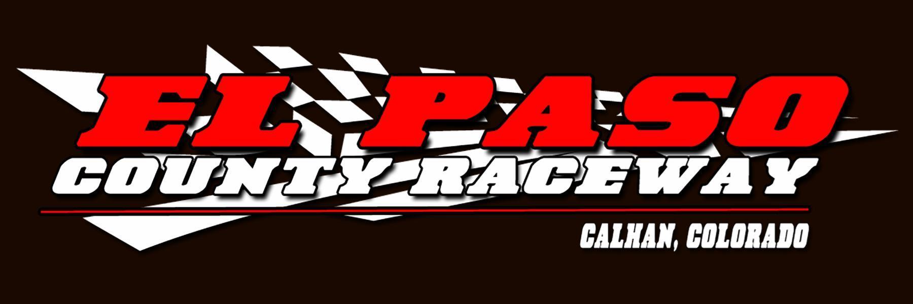 8/28/2021 - El Paso County Raceway