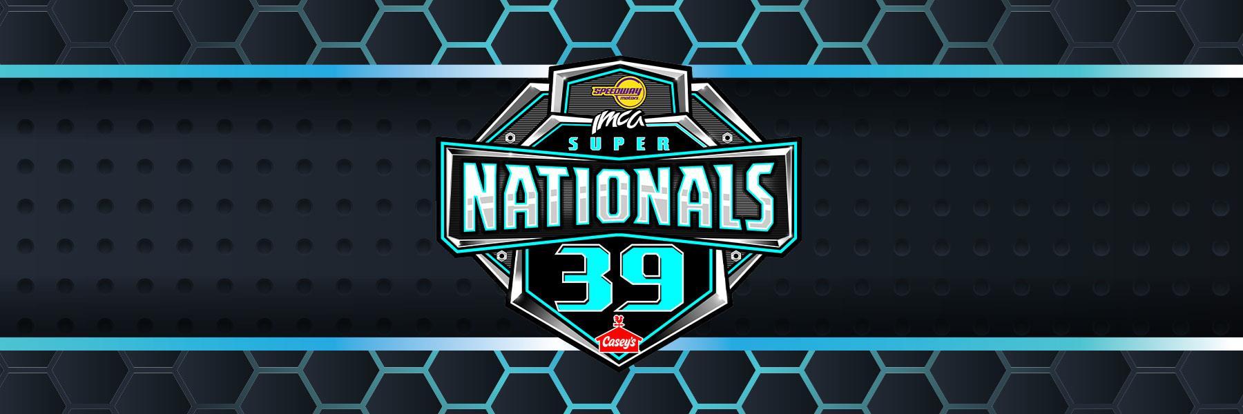 IMCA Super Nationals