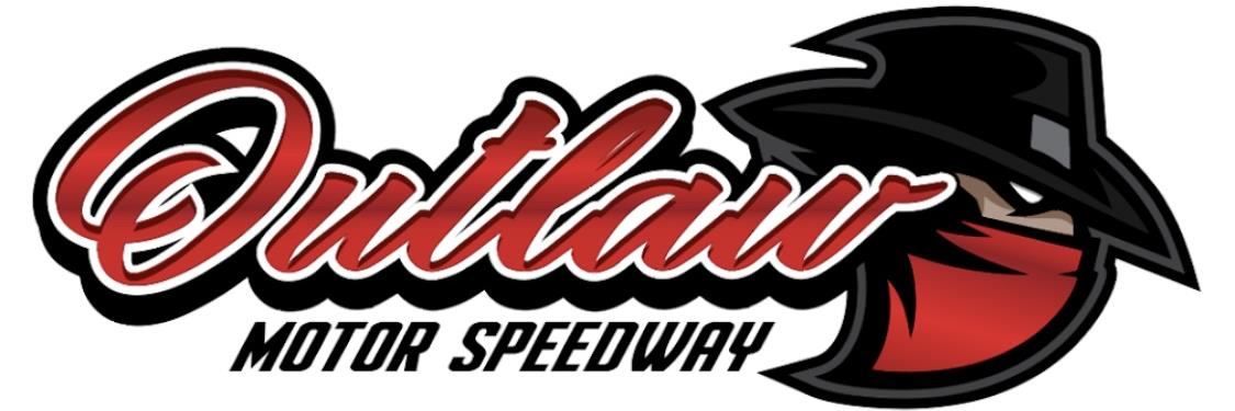 10/14/2021 - Outlaw Motor Speedway