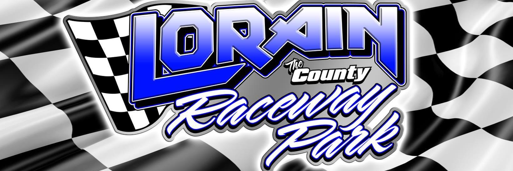 8/29/2021 - Lorain Raceway Park