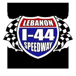 Lebanon I-44 Speedway