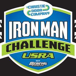 USRA Ironman