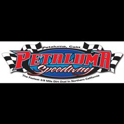 4/11/2021 - Petaluma Speedway