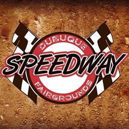 9/23/2021 - Dubuque Fairgrounds Speedway