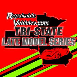 Tri-State Late Models