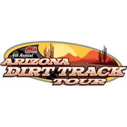 IMCA Arizona Dirt Tour