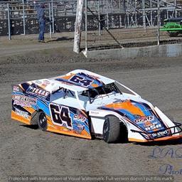Casey Fowler