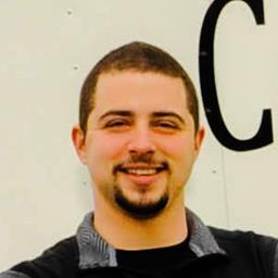 Ryan Lagoda