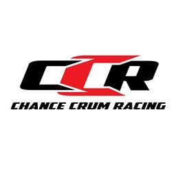 Chance Crum