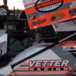Robert Vetter