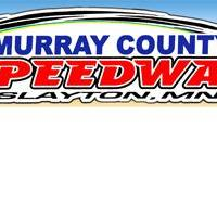 Murray County Speedway