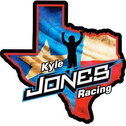 Kyle Jones