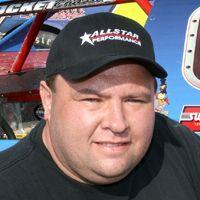 Brian Ruhlman