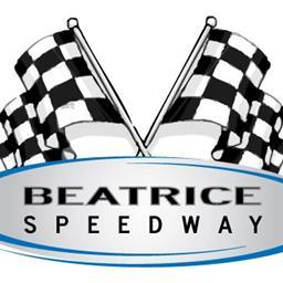10/14/2021 - Beatrice Speedway