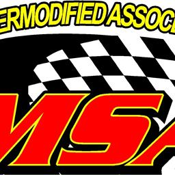 MSA-Midwest Supermodified Association