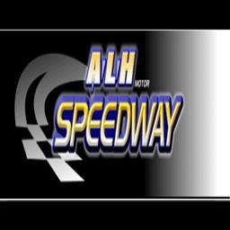 ALH Motor Speedway