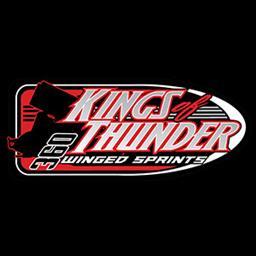 Kings of Thunder