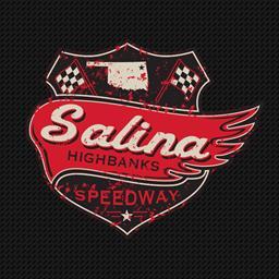 11/13/2021 - Salina Highbanks Speedway