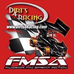 Florida Mini Sprint Action Series