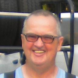 Mark Peine