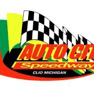 Auto City Speedway