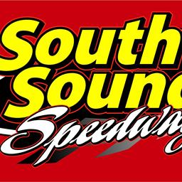 9/17/2021 - South Sound Speedway