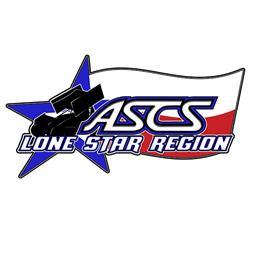 ASCS Lone Star Region