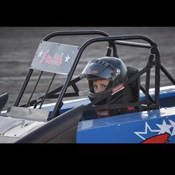 Racer Smith