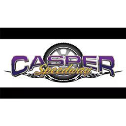 6/18/2021 - Casper Speedway