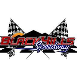 5/7/2021 - Black Hills Speedway
