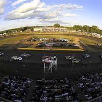9/11/2021 - Cedar Lake Speedway