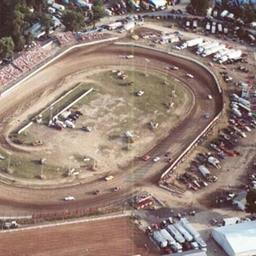 10/8/2021 - Fremont Speedway