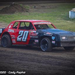Travis Christensen