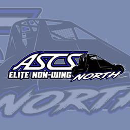 ASCS Elite Non-Wing North Series