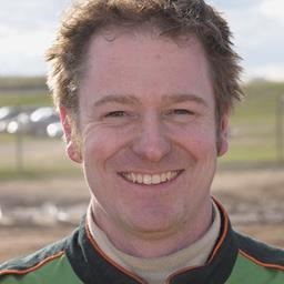 Ryan Bowers