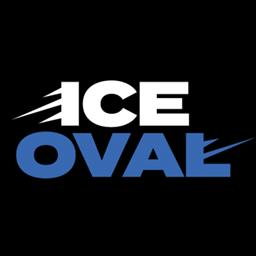 ICEOVAL