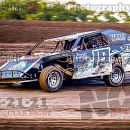 Dylan Cantwell