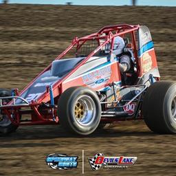 Dusty Lawson