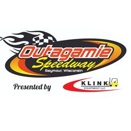 Outagamie Speedway